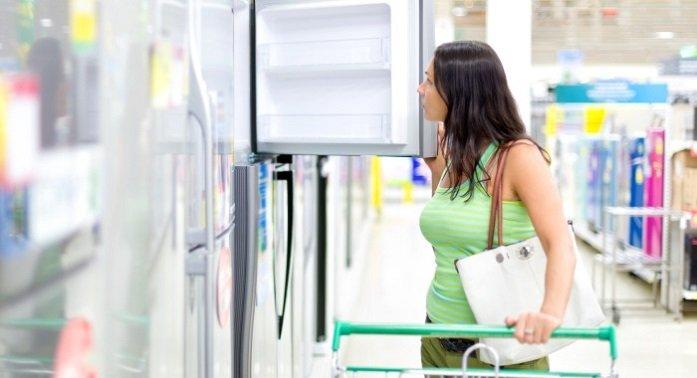 qual a melhor geladeira refrigerador frost free do mercado