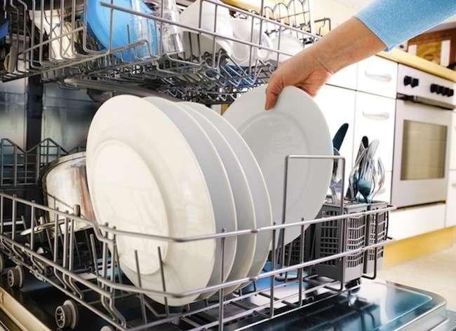 qual a melhor lava louças do mercado