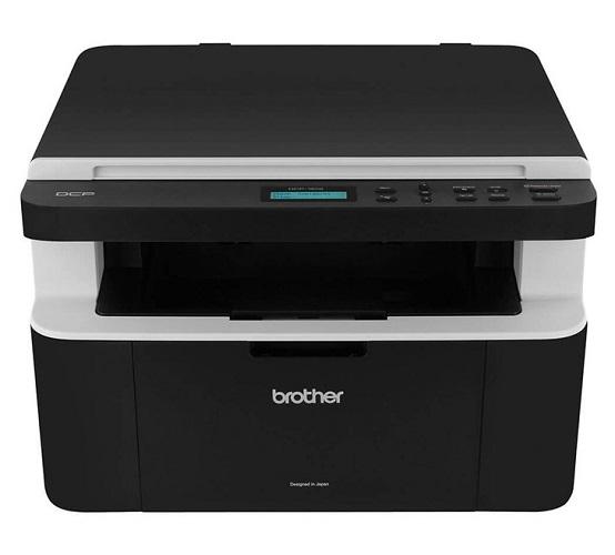 impressora-DCP-1602