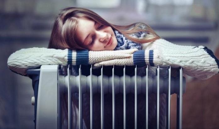 qual o melhor aquecedor de ambiente